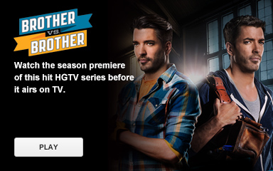 Watch 'Brother vs. Brother'