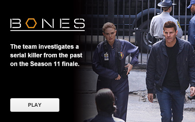'Bones'