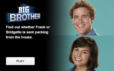 'Big Brother'
