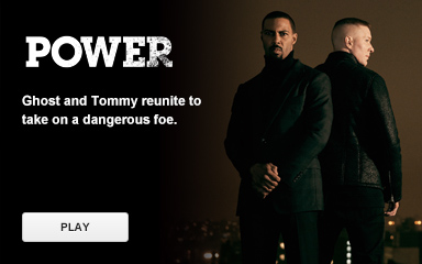 'Power'